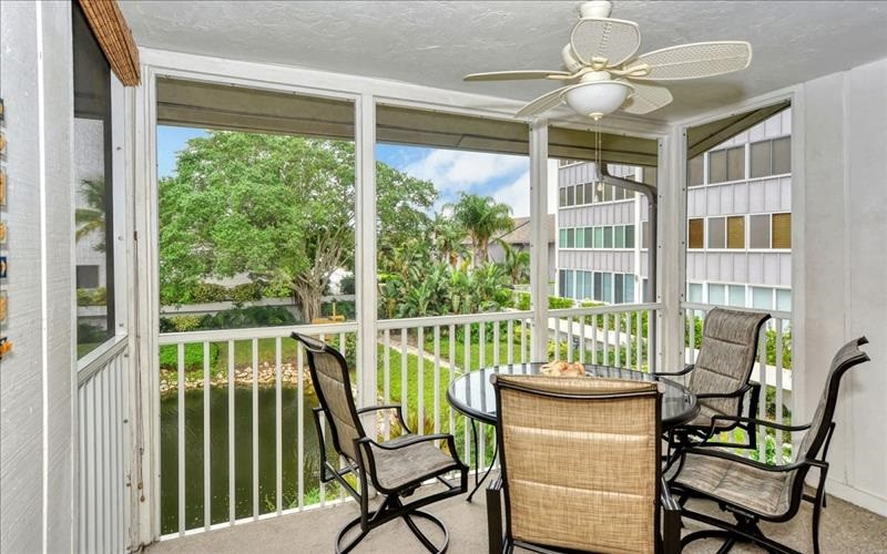 Peppertree Bay   Monthly Rentals on Siesta Key   Gulfside Large ...