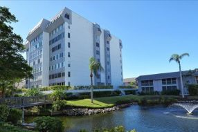 Gulfside Mid-Rise Unit 503F