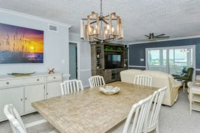 Gulfside Mid-Rise Unit 805F