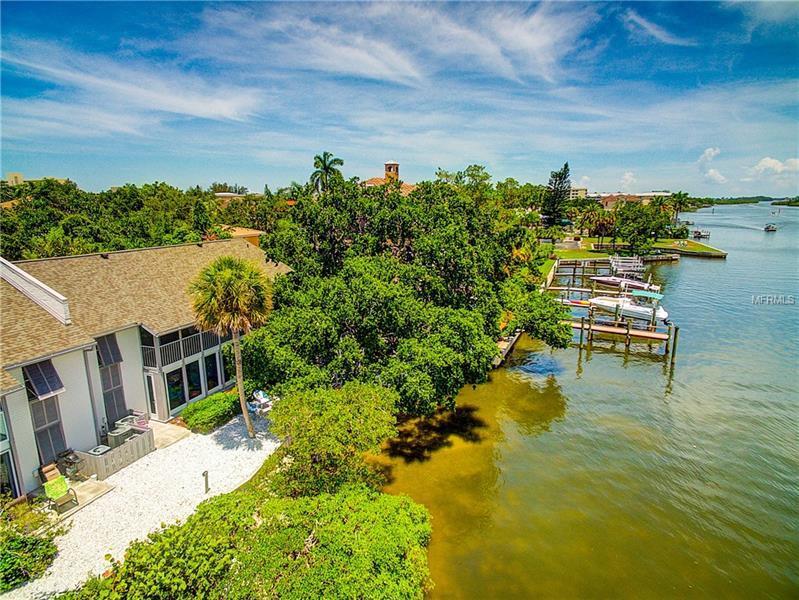 Sarasota Beach Long Term Rentals