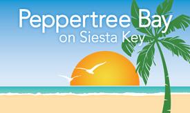 Peppertree Bay logo