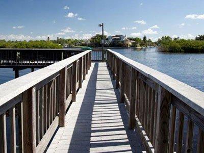 Peppertree Bay Siesta Key Beachfront Vacation Rentals