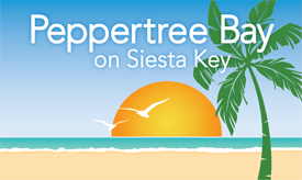 Peppertree Bay logo