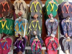 10 Popular Shops of Siesta Key Village || Peppertree Bay