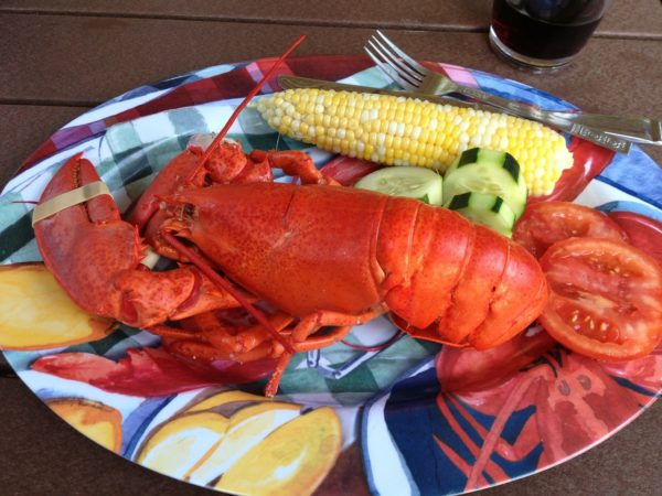 How to Properly Eat Crab Legs and Lobster    Peppertree Bay Monthly Rentals in Siesta Key