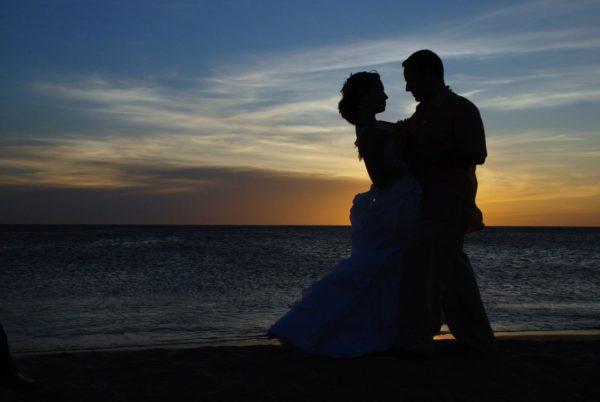 Siesta Key Beach Wedding    Siesta Key    Peppertree Bay