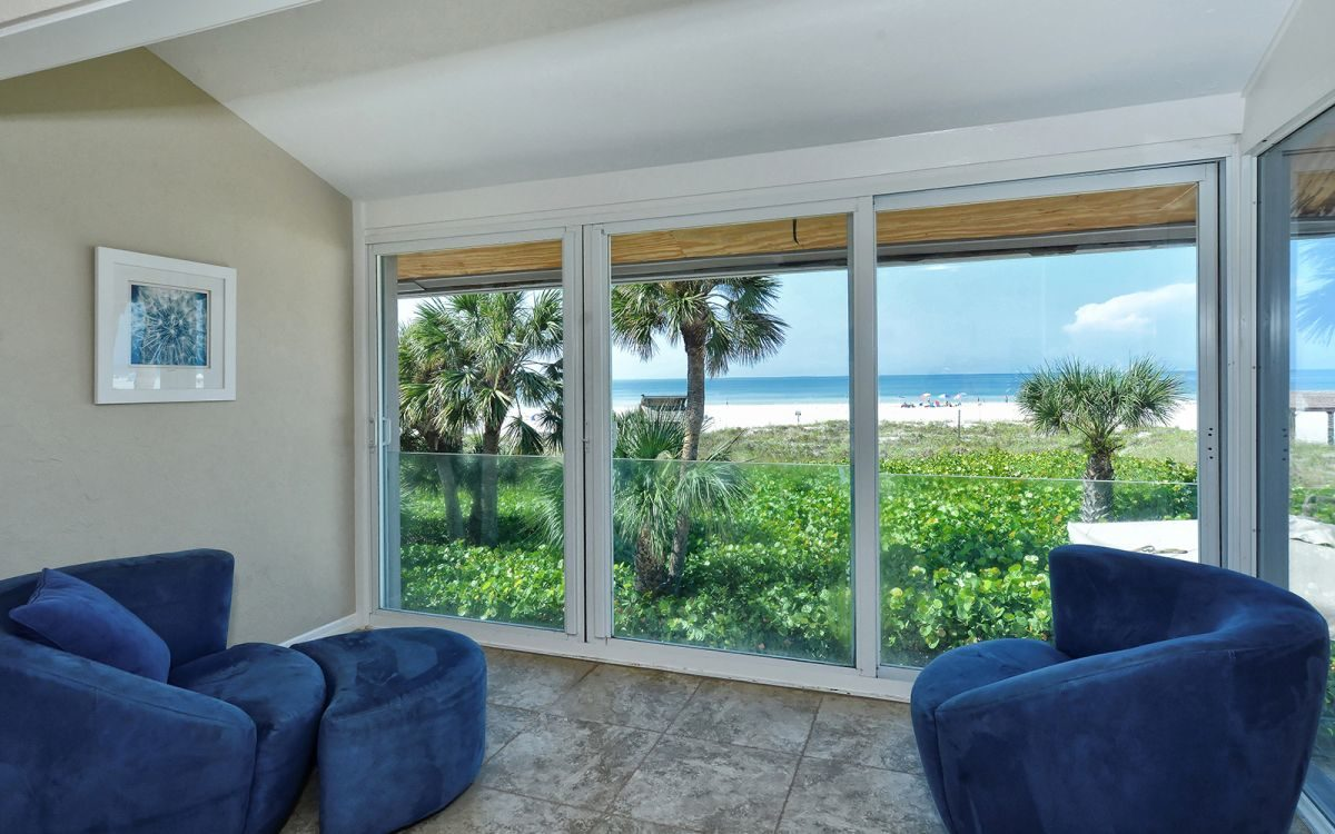 If the unit is on the beach and it is within your budget, it could be a good pick. But we suggest you look a little further to get something exceptional. Here's how.