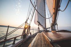 Siesta Key Boat Rentals